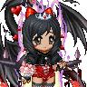 Cutyup01's avatar