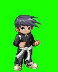 lexteryap's avatar