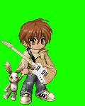 lolly94's avatar