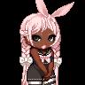 MalMart's avatar