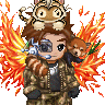 airforce_freak6678's avatar