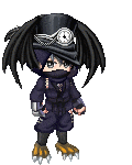 cycloneajd's avatar