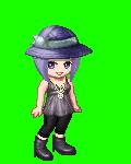 Cristelle_15's avatar