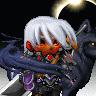 5th hokage naruto's avatar