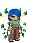 capt steph's avatar
