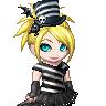 devilishchristian1313's avatar