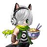 emptyscrapbook's avatar