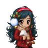 momo.PEACHiE's avatar