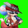 coolotaku2004's avatar