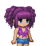 mooplebaby's avatar