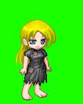 rottingfox's avatar