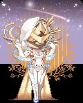 xRemirya's avatar