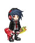 The Real maim's avatar