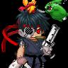 Ryu Askura's avatar