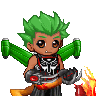Z1Game's avatar
