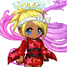 babybrooklyn09's avatar