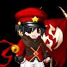 Aaroniero's avatar
