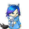 CrazyKat4Ever's avatar