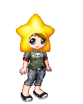 hott -hott- girl's avatar