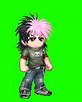 redblackboy's avatar