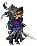 Laorous's avatar