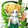 luvstoned235's avatar