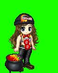 rafana_2's avatar