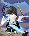 Kursed Suicide's avatar