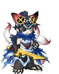 Sen Akuna's avatar