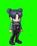 angelaine18's avatar