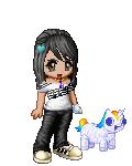 CoCoaLuv44's avatar