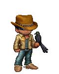 turtle56_bigd's avatar