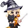 Wendelyn's avatar