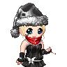 Teddi_Teacup's avatar