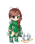 KawaiiLeaf's avatar