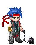 asdfg6's avatar