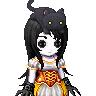 Dulcet Desire's avatar