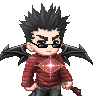 Chamber_Of_Dreams's avatar