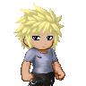 samurai_47's avatar