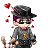 kitsap killer's avatar