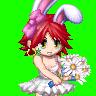 Miss Dandelion's avatar
