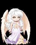 BlondeChick88's avatar