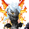 Orions Knight's avatar
