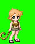 Kaliona's avatar