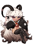 josabean's avatar