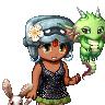 bornNriches's avatar