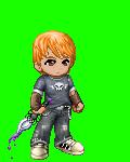 rowan1291's avatar