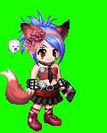 hiko baby's avatar