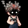 dragon_rider1989's avatar