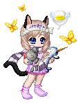 animeloverkiri's avatar